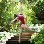 Keryn Dance photo
